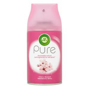 Air Wick Freshmatic Max Refill Pure Cherry Blossom 250ml
