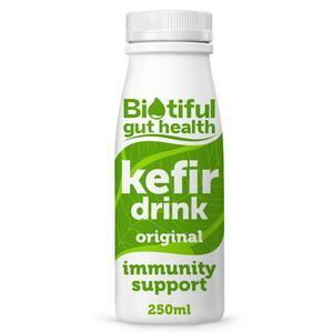 Biotiful Kefir Original 250ml