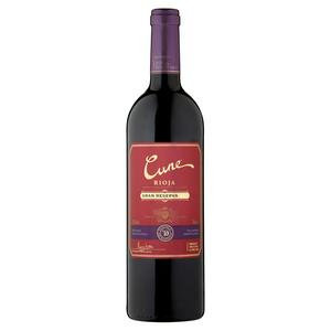 Sainsbury's Rioja Gran Reserva, Taste the Difference 75cl