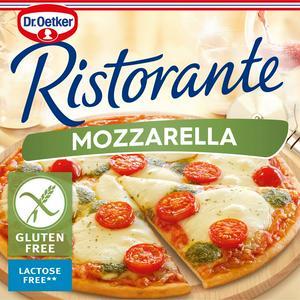 glutenfri pizza online