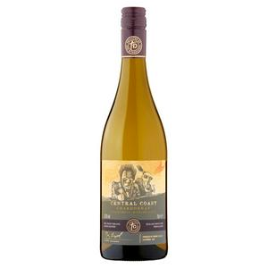 Sainsbury's Central Coast Californian Chardonnay, Taste the Difference 75cl