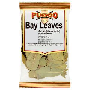 Fudco Bay Leaves 10g