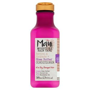 Maui Moisture Revive & Hydrate + Shea Butter Conditioner 385ml