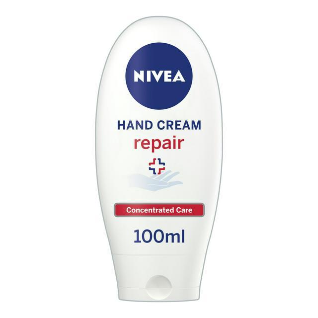 Sainsbury's Home New Calming Hand Cream