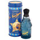 Versace Blue Jeans Man Eau de Toilette Natural Spray 75ml