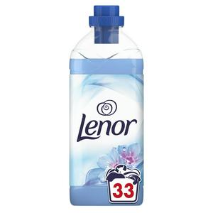 Lenor Fabric Conditioner Spring Awakening Scent 1.19L (34 Washes)