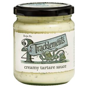 Tracklements Tartare Sauce 200g