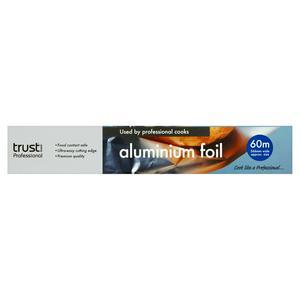 Trust Catering Foil 366mm x 60m