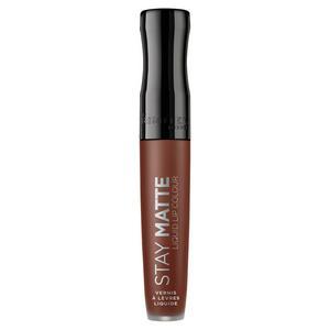 Rml Stay Matte Liq Lip Clr Plunge 5.5ml