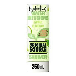 Original Source Apple & Melon Shower Gel 250ml