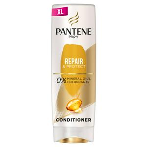 Pantene Pro-V Repair & Protect Conditioner For Damaged Hair 500ml