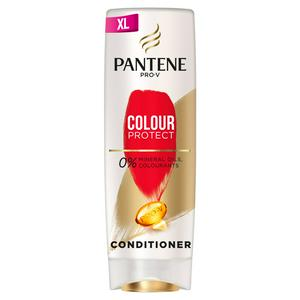 Pantene Pro-V Colour Protect Conditioner For Coloured Hair 500ml