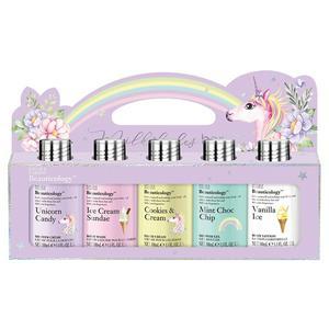 Baylis & Harding Unicorn Hand Cream Set   Boohoo UK
