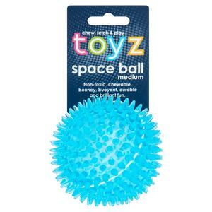Toyz Space Ball Medium