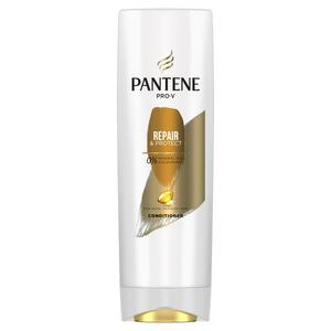 Pantene Pro-V Repair & Protect Conditioner 270ML, For Damaged Hair