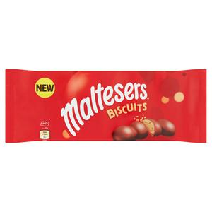 Maltesers Biscuits 110g