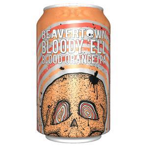 Beavertown Bloody 'ell Orange IPA 330ml