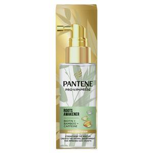 Pantene Miracles Hair Multiplier 100ml