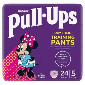 SAINSBURYS > Baby Toddler > Pull Ups Explorers Girl, 1.5-3 Years, x24