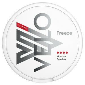 Velo Freeze 11mg