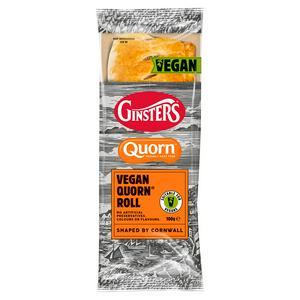 Vegan Quorn Roll 100g