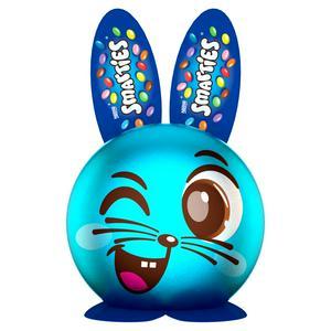Smarties Bunny 50g