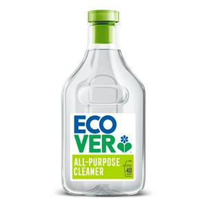 Ecover All-Purpose Cleaner 1L