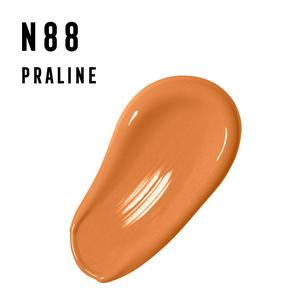 Max Factor Facefinity All Day Flawless 3in1 Foundation 88 Praline 30ml