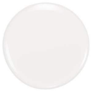 Max Factor Nailfinity Gel Nail Polish The Finale 12ml