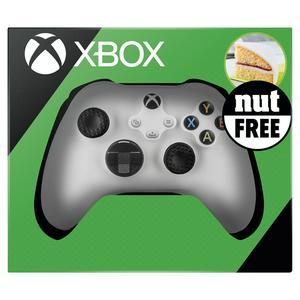 Xbox Celebration Classic Controller Cake 878g