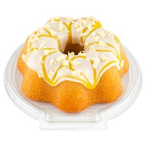 Mary Berry Lemon Bundt Cake 300g