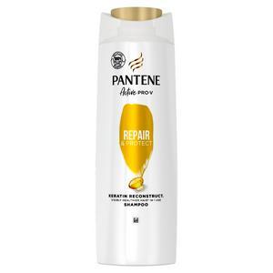 Pantene Pro-V Repair & Protect Shampoo, For Damaged Hair 360ml