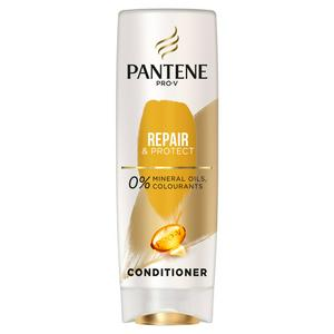 Pantene Pro-V Repair & Protect Hair Conditioner, For Damaged Hair 360ml